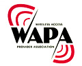 Wireless Access Providers Association of South Africa